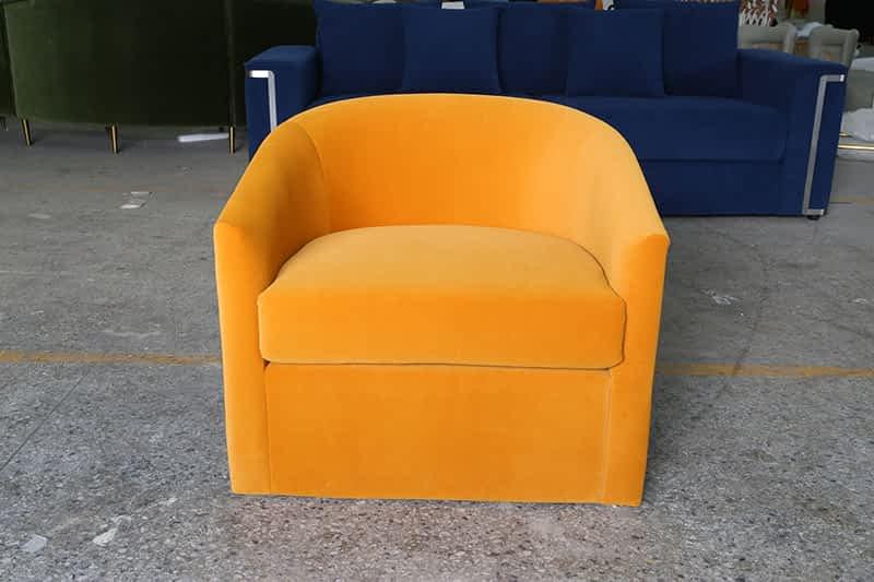 Workshop Product - 6 -