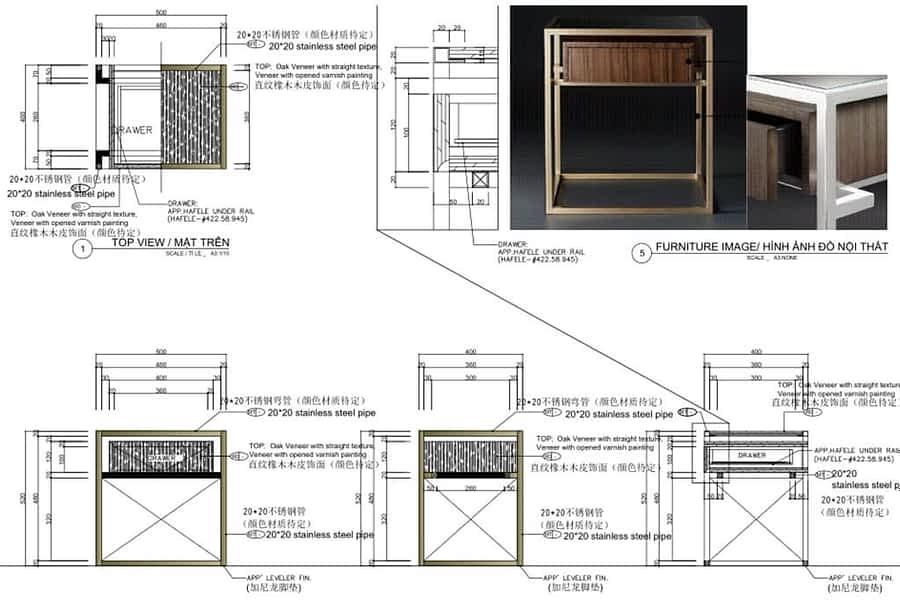 HP-CAD-designs-min