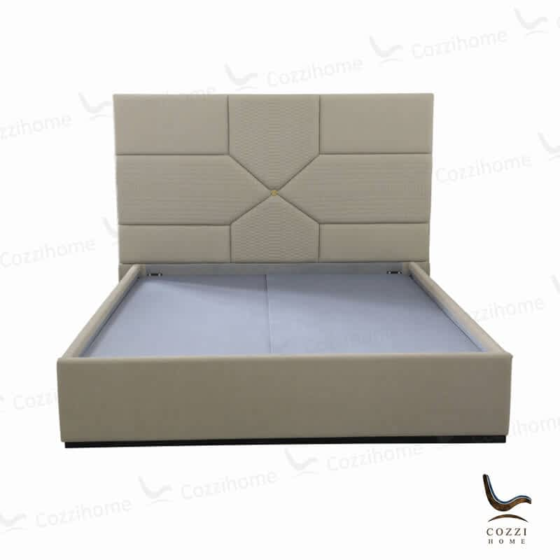 CozziHome - Luxury Furniture Factory | Custom Furniture - 9 -