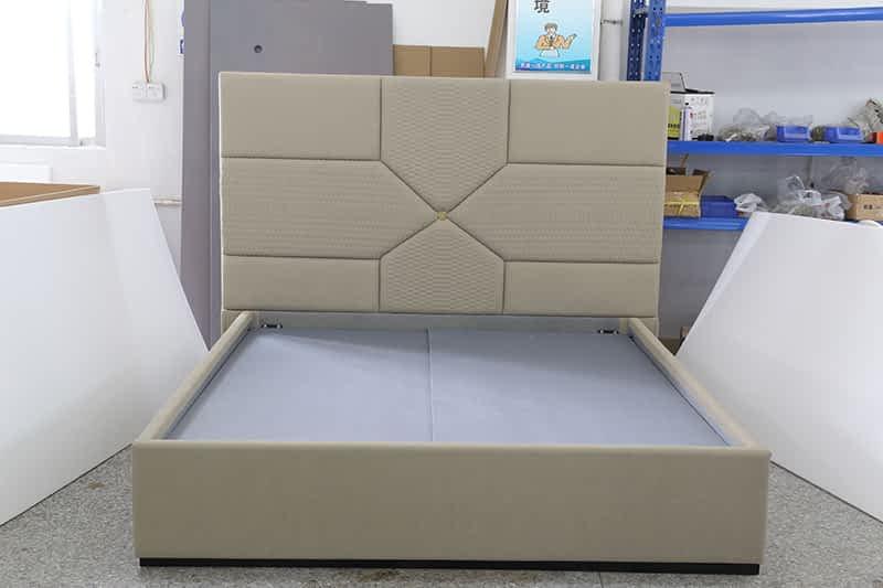 Workshop Product - 4 -