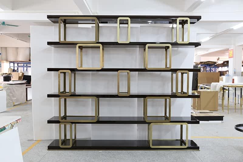 Workshop Product - 15 -