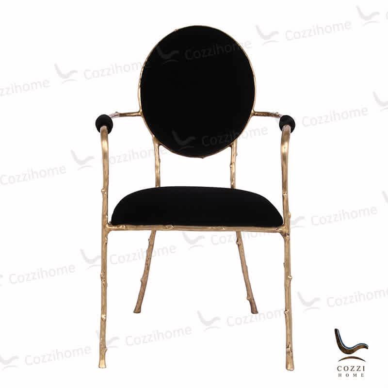 CozziHome - Luxury Furniture Factory | Custom Furniture - 3 -