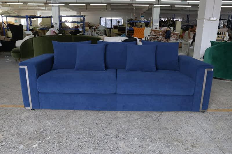 Workshop Product - 7 -