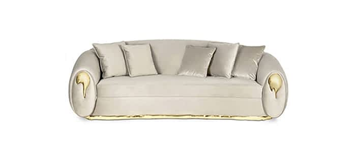 Top 12 Luxurious Furniture Brands that You Should Know - 1 -