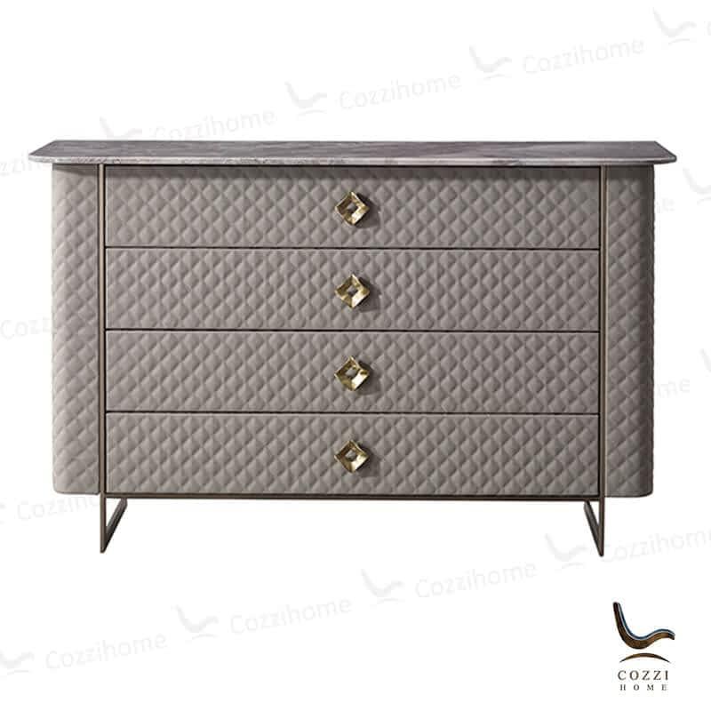 CozziHome - Luxury Furniture Factory | Custom Furniture - 6 -