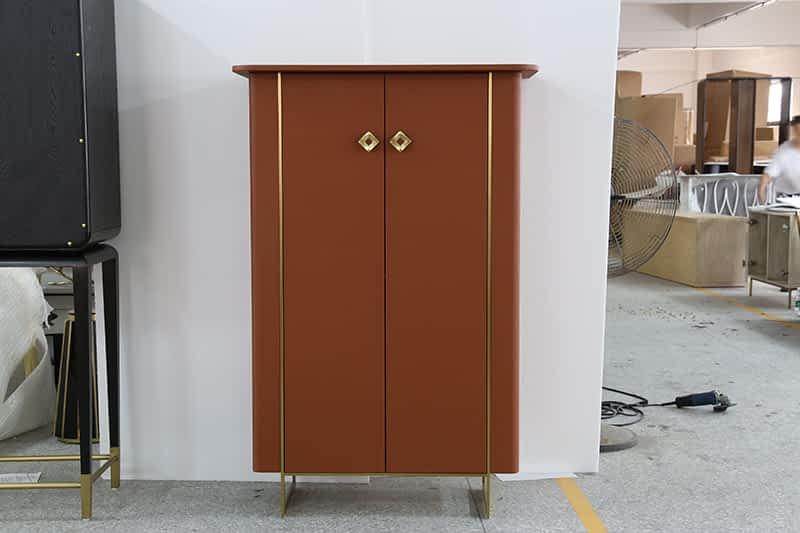 Workshop Product - 1 -