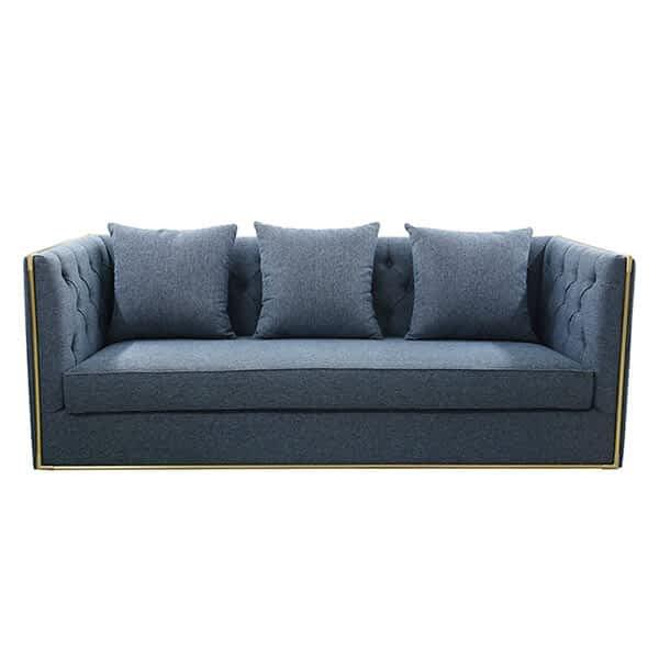 Understanding Sofa - The Secret of Different Sponge Types - 2 -