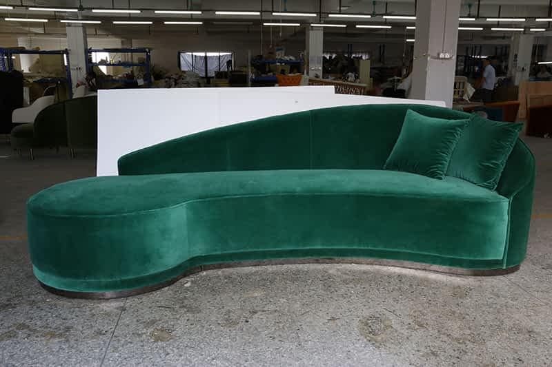 Workshop Product - 13 -