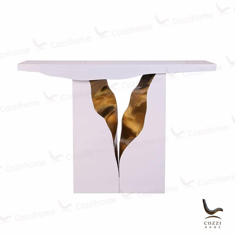 CozziHome - Luxury Furniture Factory | Custom Furniture - 4 -